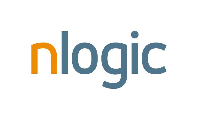 nlogic