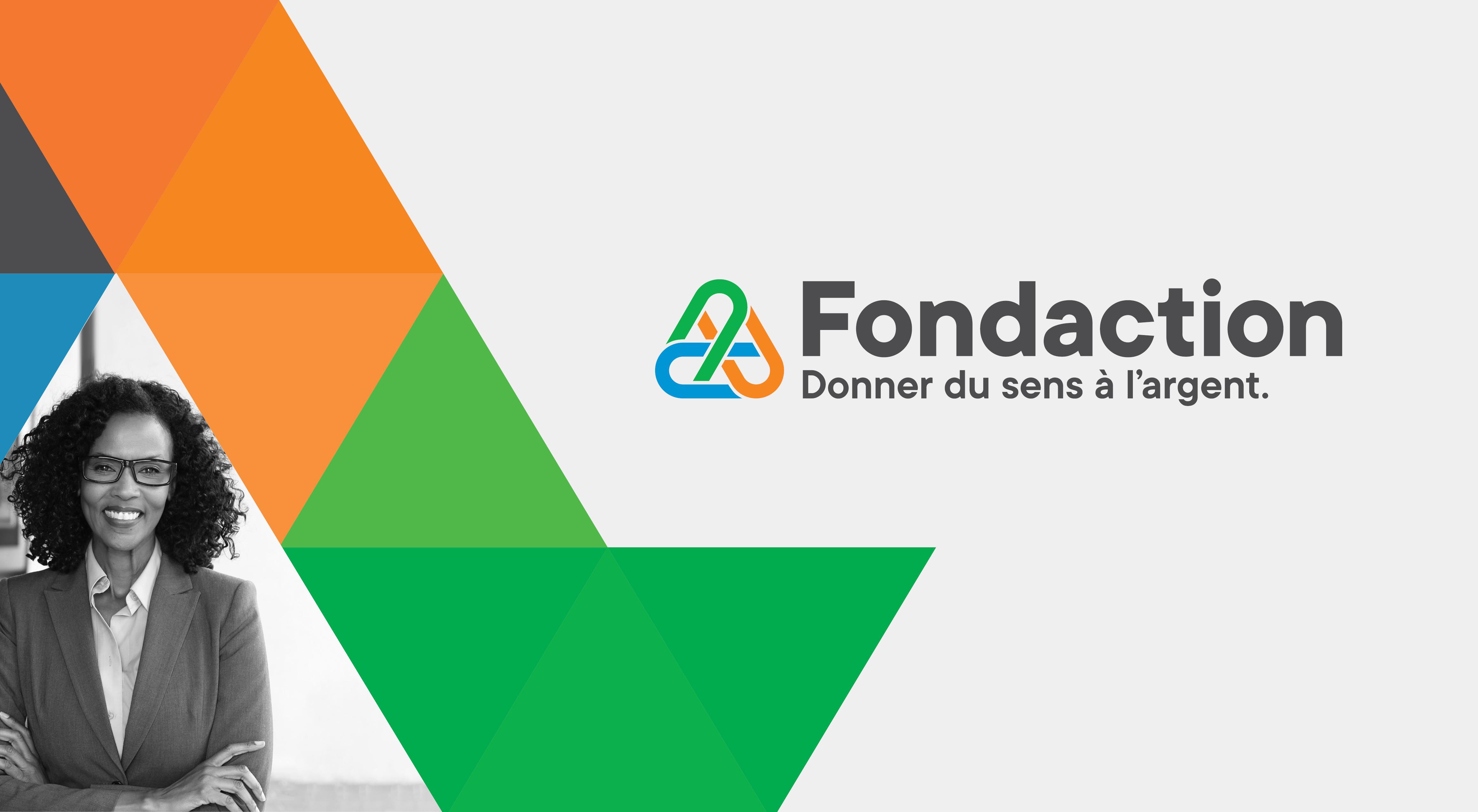 fond6
