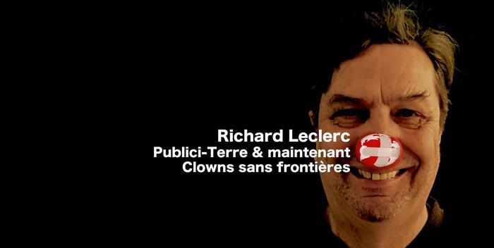 richard leclerc
