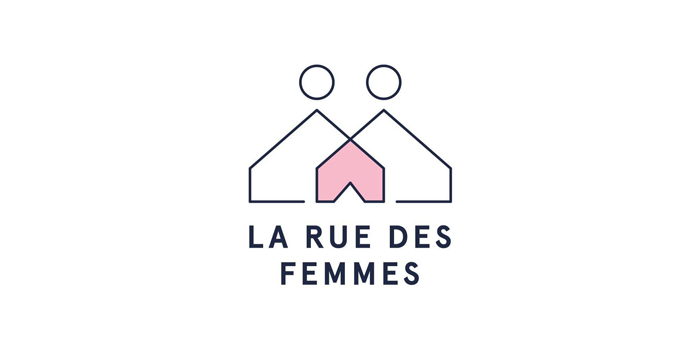 rue des femmes