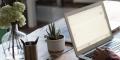 Rédaction web, SEO et UX - intermédiaire-avancé
