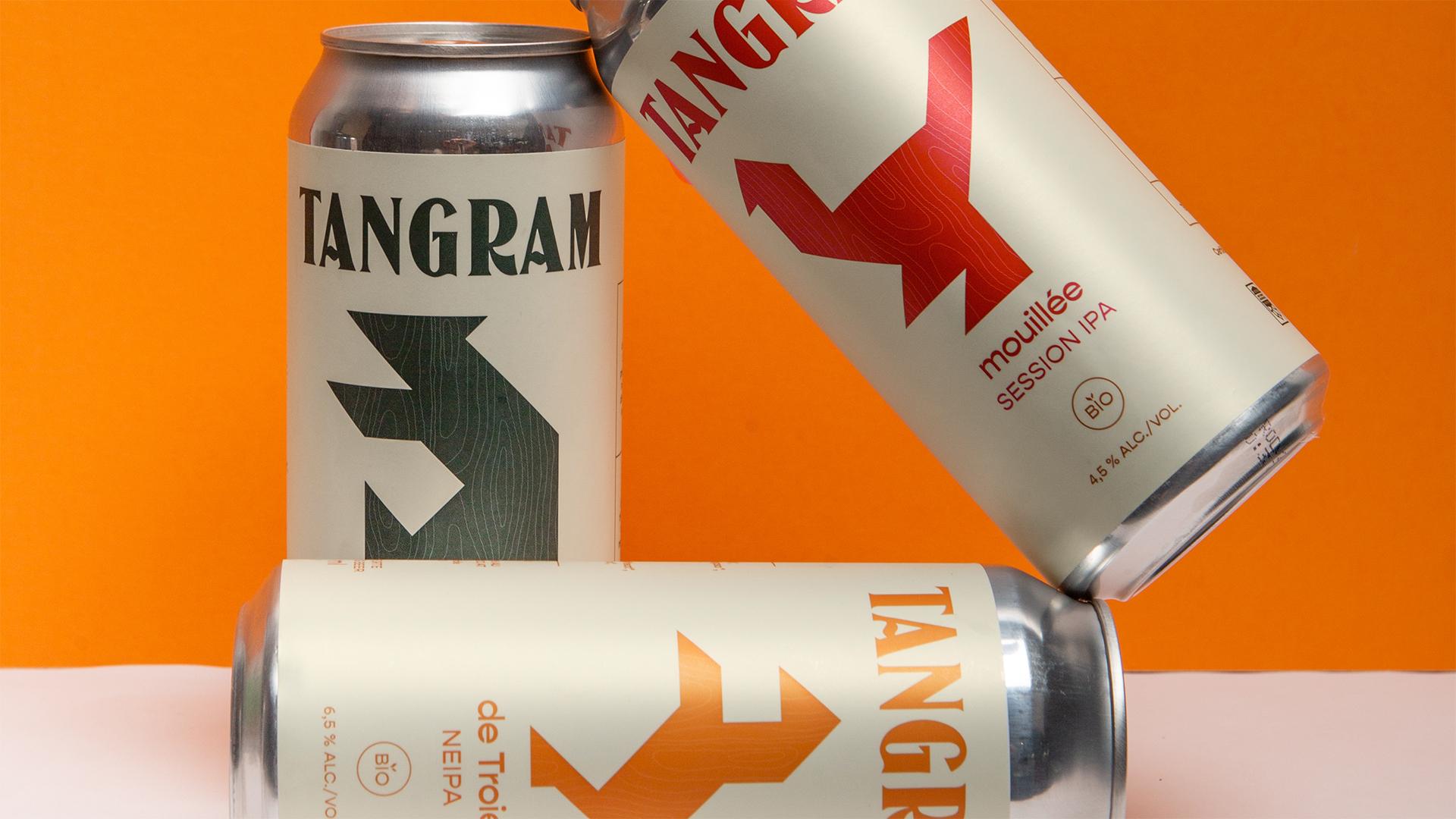 tangram 7