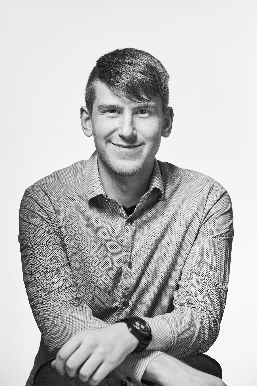 Gabriel Burbaud