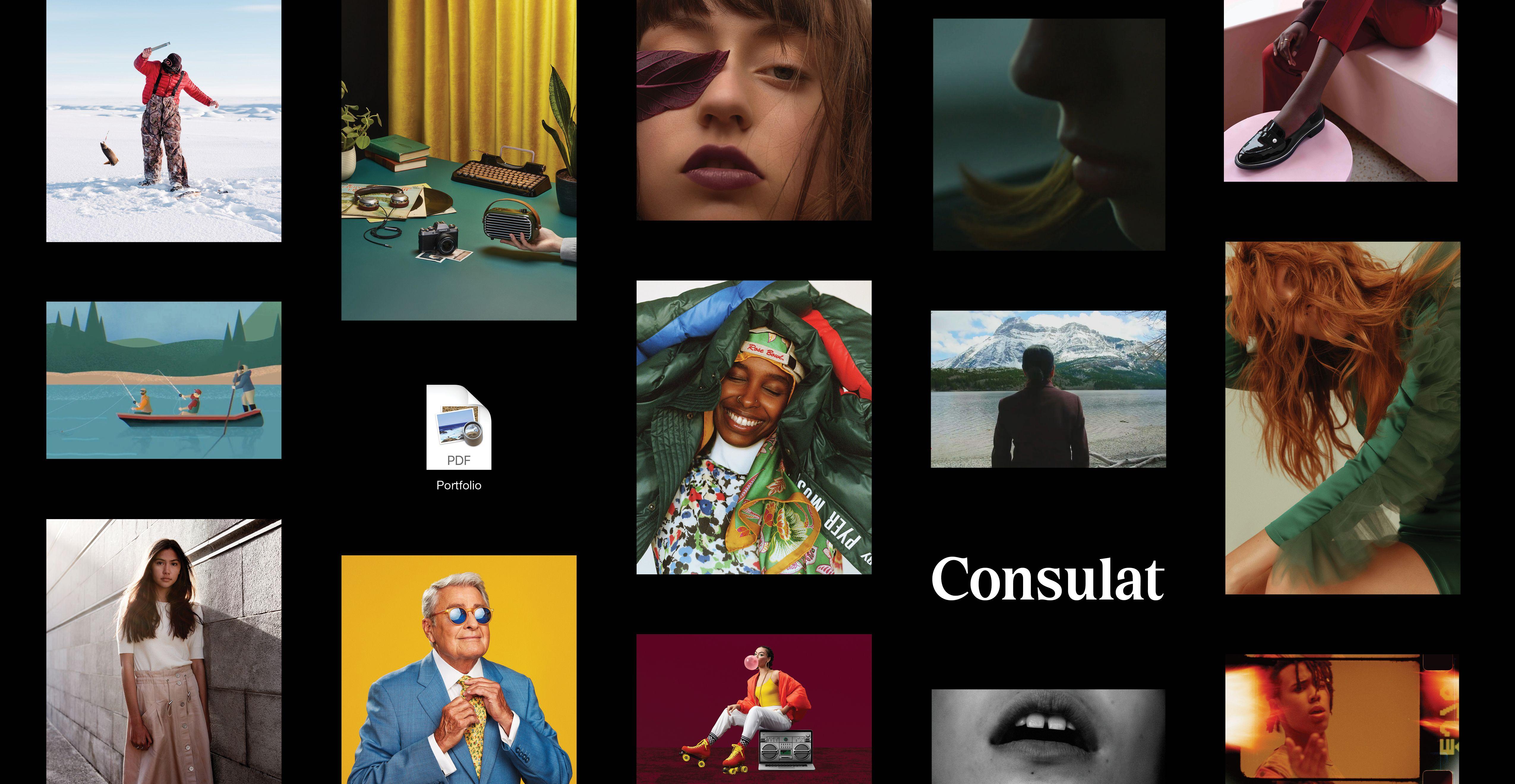 Consulat 2