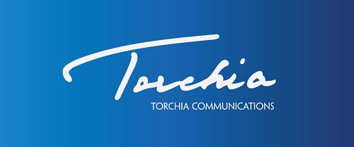 torchia
