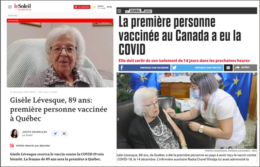 Vaccin 2