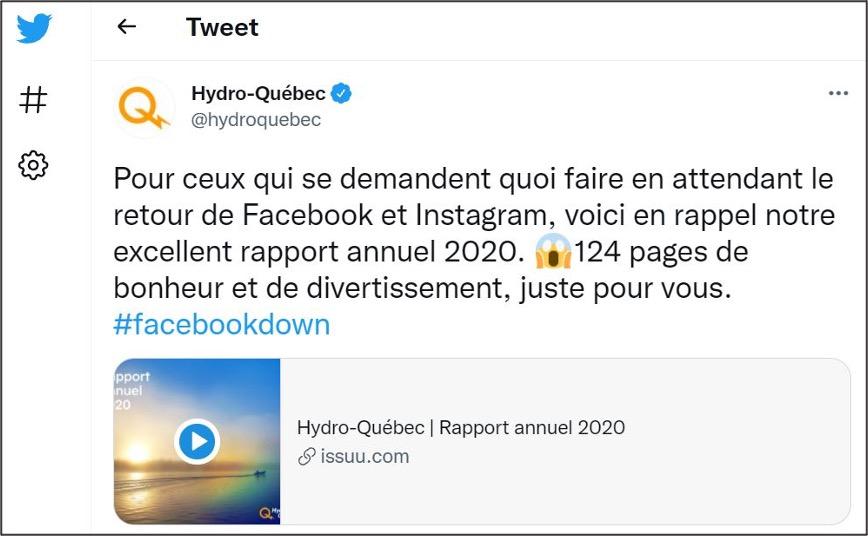 Hydro-Québec 2