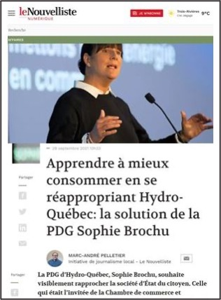 Hydro-Québec 4